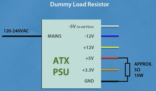 dummy-load-resistor-di-atx-power-supply