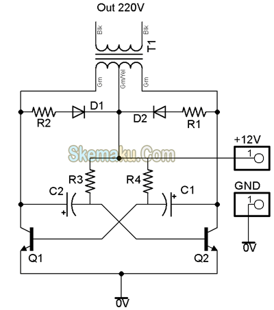 Incubator Circuit Diagram furthermore 262 as well Electrical Circuit Diagram Symbols in addition Fan Wiring Diagram Motor Diagrams Bathroom Light furthermore Mobile Phone And Ipod Battery Charger. on switch circuit diagram