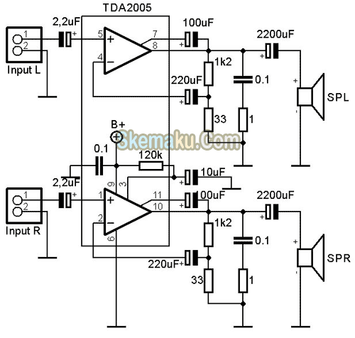 US6046641 as well TL084CN JFET INPUT OPERATIONAL  LIFIERS moreover Skema Rangkaian  lifier Tda2005 in addition Topic 44768 0 besides TL594 PS. on amplifier storage