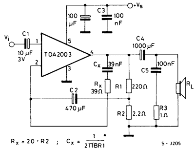 Wiring Diagram For Kenwood Stereo on pioneer cd wiring diagram