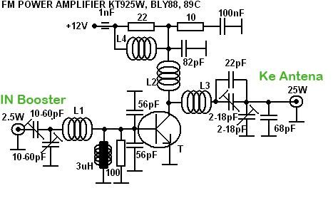 booster-fm-25-watt
