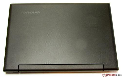 Review bongkar netbook lenovo ideapad s215
