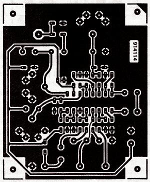 Pemancar-cb-27MHz-pcb