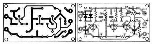 pcb-rangkaian-penguat-antena-mobil