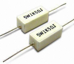 bentuk-resistor-5w