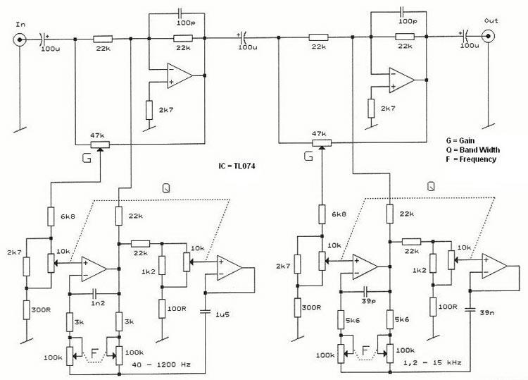 rangkaian-equalizer-parametrik