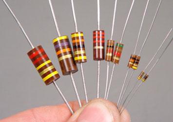 resistor-batang-karbon