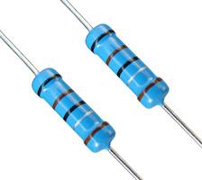 resistor-film-metal