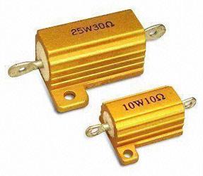 resistor-kawat-wirewound-resistor-2