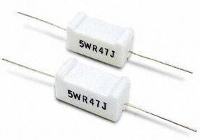 resistor-kawat-wirewound-resistor