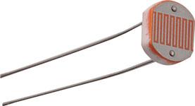 resistor-ldr-light-dependent-resistor