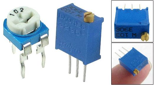 trimpot-trimmer-potensiometer