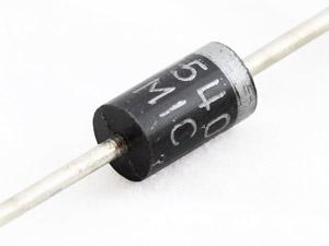 fungsi dioda
