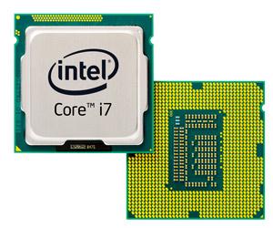 processor core i7