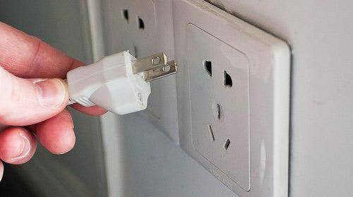 pengertian energi listrik