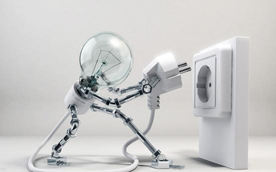 pengertian listrik