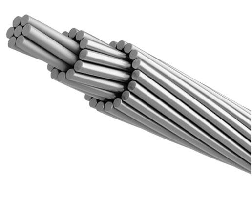 Jenis-jenis kabel: kabel ACAR
